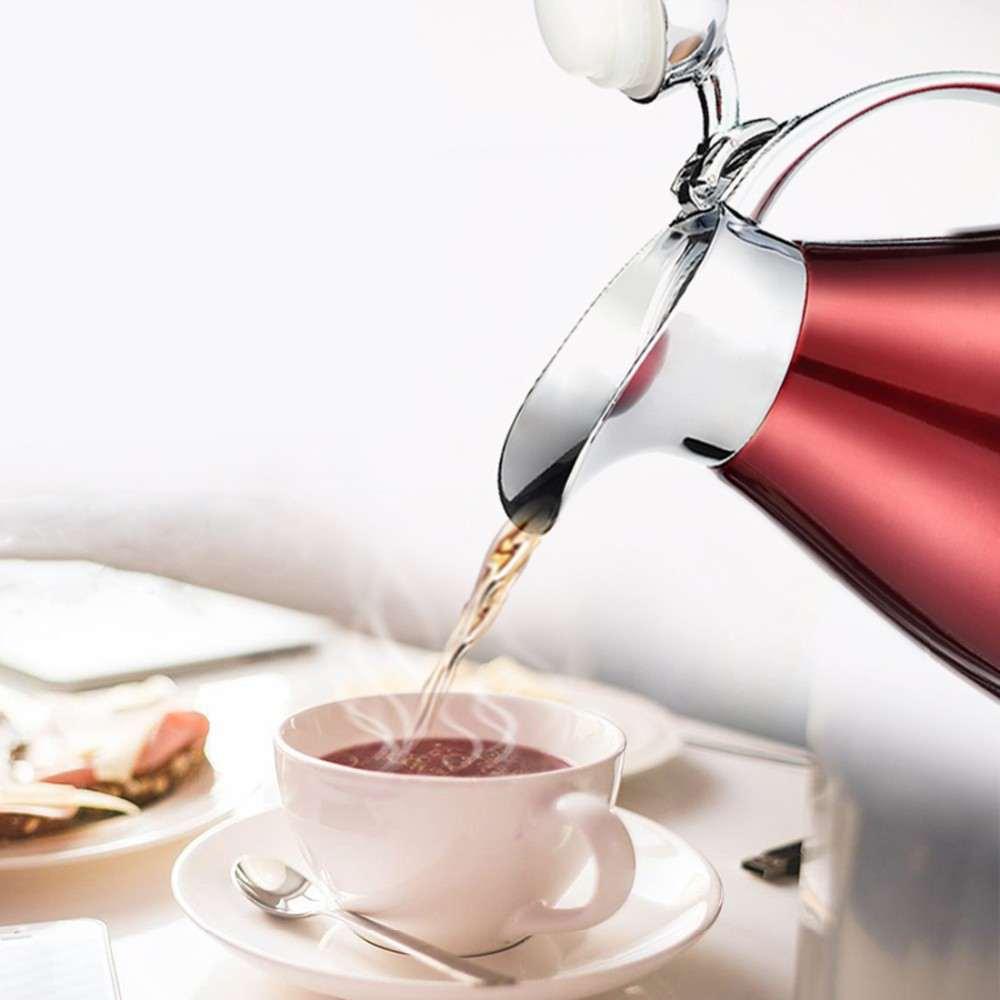 Bình giữ nhiệt bình giữ nhiệt cà phê bình đựng cafe ấm giữ nhiệt bình cafe bình cà phê