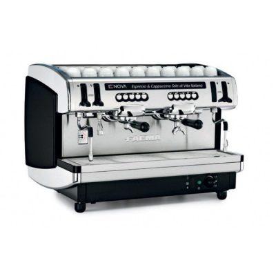 Máy pha ca phe espresso y italy Faema Enova A2