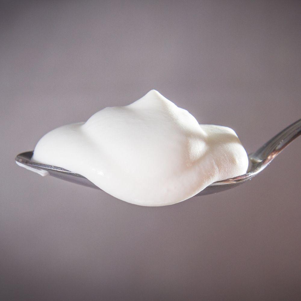 3 Cách đánh bọt sữa không cần dùng máy