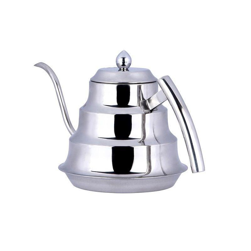am pha ca phe kettle am rot nuoc pha cafe hario 2