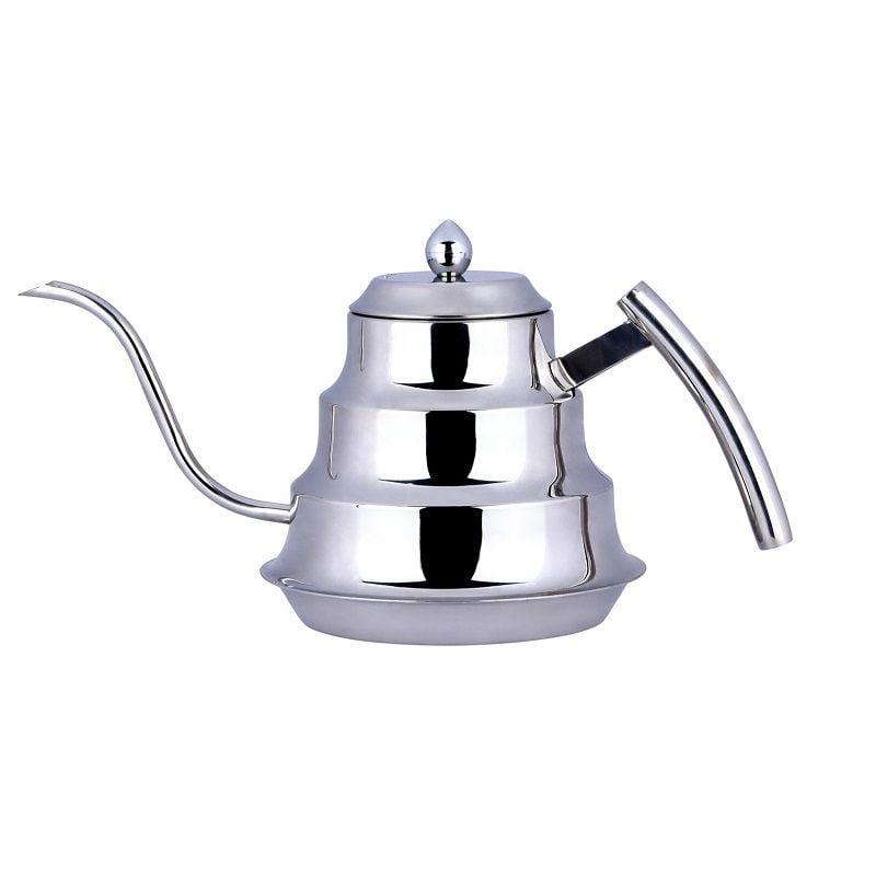 am pha ca phe kettle am rot nuoc pha cafe hario