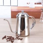am pha cafe kettle vintage 650ml bac hario