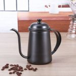 am pha cafe kettle vintage 650ml den