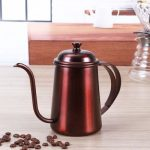am pha cafe kettle vintage 650ml do