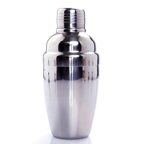 binh lac shaker inox 350ml 0