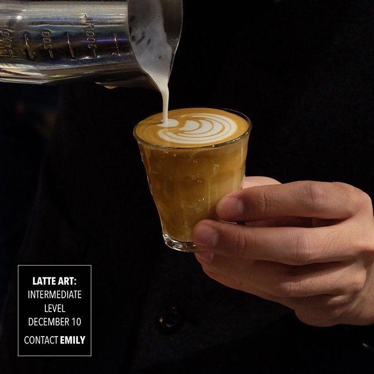 ca danh sua inox chuyen nghiep dung cho cappuccino, latte art 3