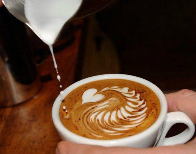 ca danh sua inox chuyen nghiep dung cho cappuccino, latte art 6