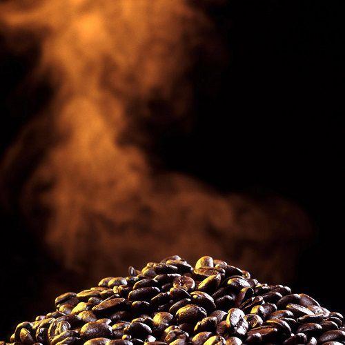 5 yếu tố ảnh hưởng đến chất lượng cà phê espresso