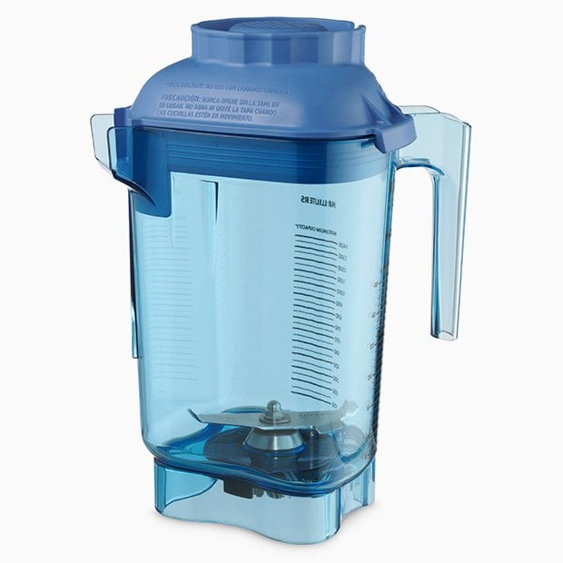 coi-xay-sinh-to-vitamix-advance-container-colored-1