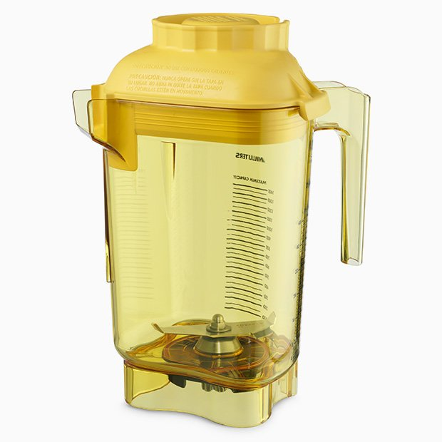 coi-xay-sinh-to-vitamix-advance-container-colored-3