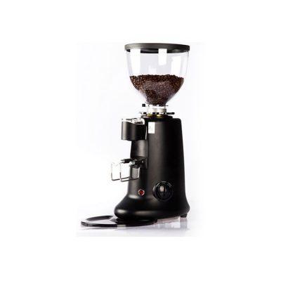 heycafe hc600 v3 may xay cafe espresso chuyen nghiep den