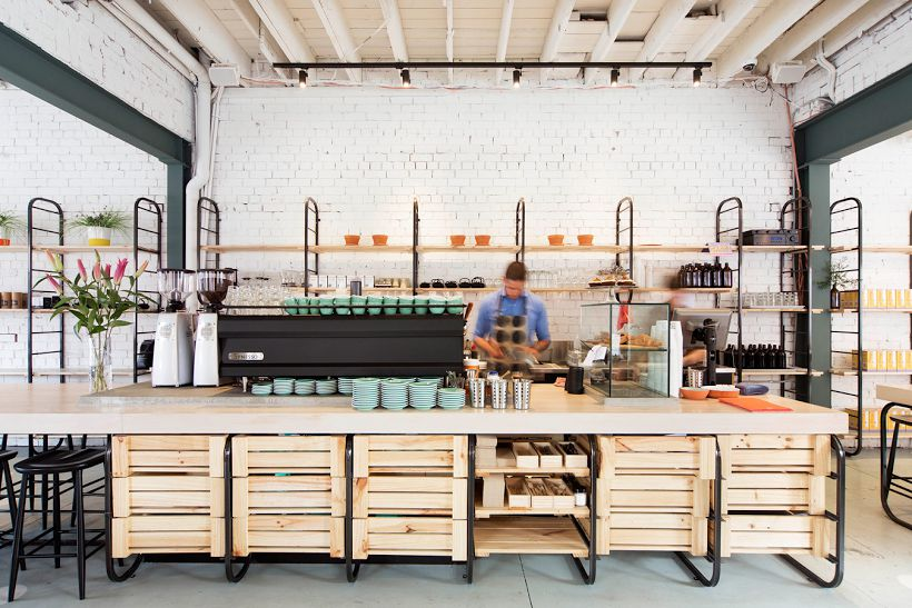 mở quán cafe, kinh doanh cafe, mở quán cà phê, kinh doanh cà phê