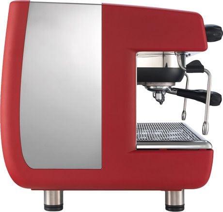may pha cafe espresso chuyen nghiep casadio undici a1 automatic nhap tu y