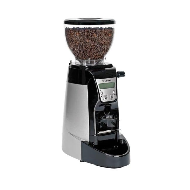 may xay cafe espresso tu dong casadio enea on demand