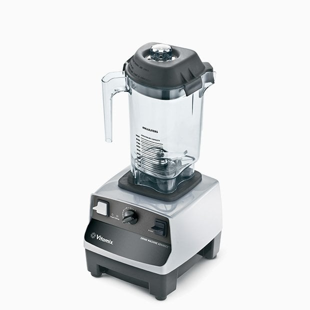 may-xay-sinh-to-cong-nghiep-vitamix-drink-machine-advance-2hp-2