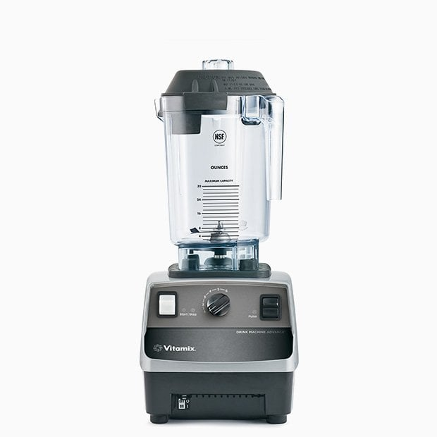 may-xay-sinh-to-cong-nghiep-vitamix-drink-machine-advance-2hp