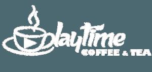 quan cafe espresso ngon playtime cafe logo binh duong