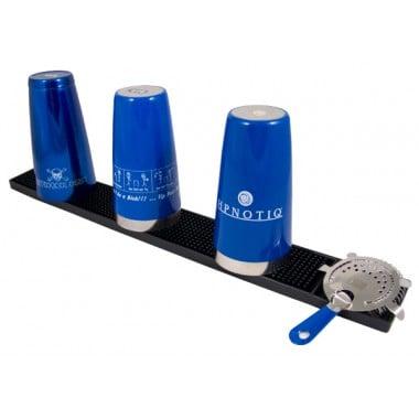 tham cao su lot quay bar rubber bar mat 4