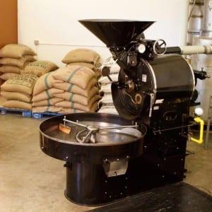 z[khoinghiepcafe.com] 4 Rang cà phê feature image