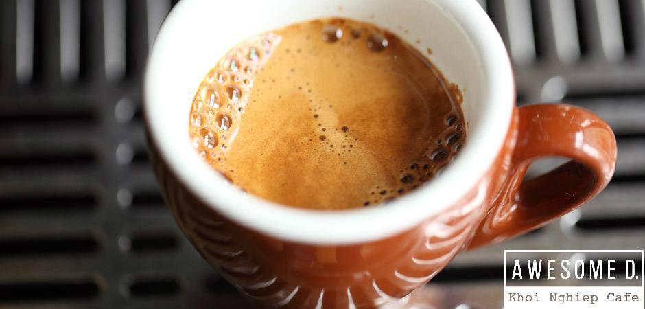 z[khoinghiepcafe.com] Pha cà phê Espresso 11
