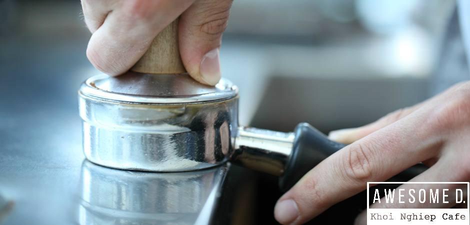 z[khoinghiepcafe.com] Pha cà phê Espresso 7