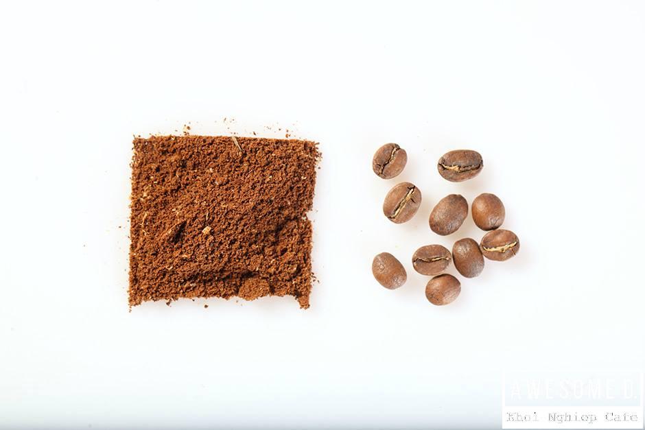 z[khoinghiepcafe.com] Pha cà phê bằng bình AeroPress 4b