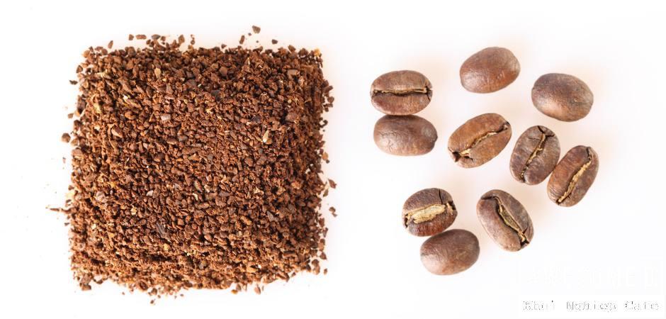 z[khoinghiepcafe.com] Pha cà phê bằng bình Moka 1
