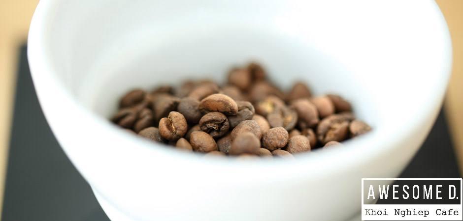 z[khoinghiepcafe.com] Pha cà phê kiểu Drip Coffee 2