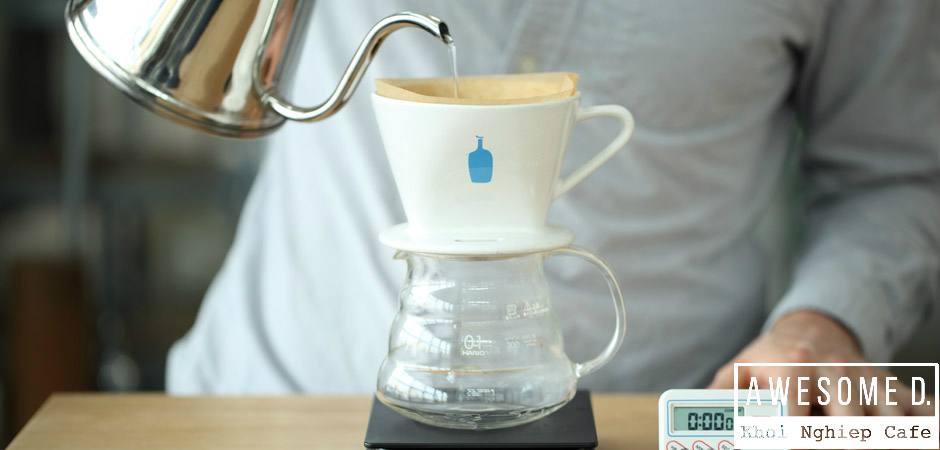 z[khoinghiepcafe.com] Pha cà phê kiểu Drip Coffee 6
