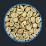 z[khoinghiepcafe.com] Rang cà phê 2