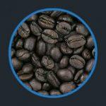 z[khoinghiepcafe.com] Rang cà phê 8