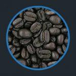 z[khoinghiepcafe.com] Rang cà phê 9