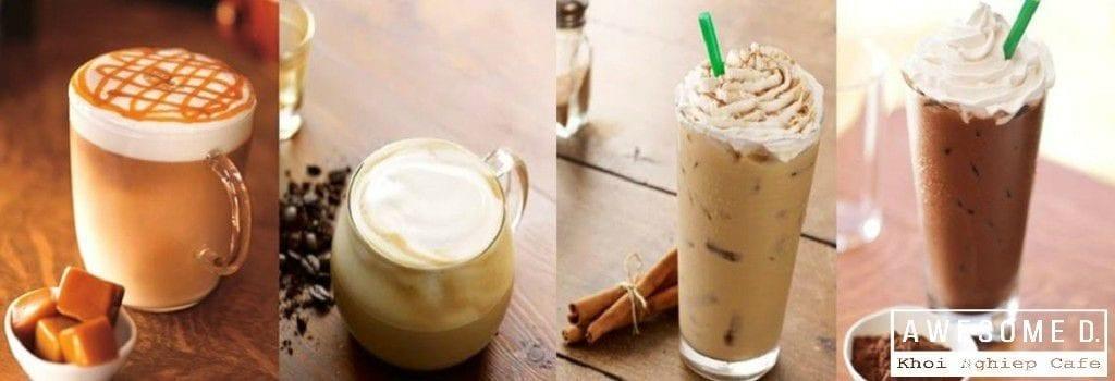 z[khoinghiepcafe.com] Tạp chí cafe 3