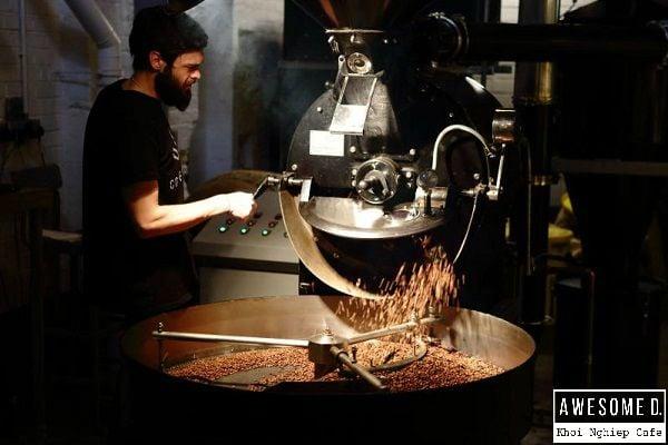 z[khoinghiepcafe.com] Từ gieo trồng đến tách cafe 8