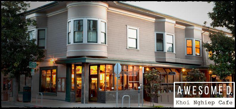 z[khoinghiepcafe.com] khoinghiepcafe-peets-coffee