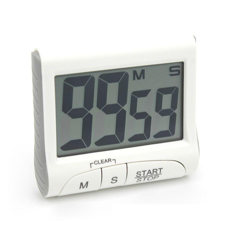 Đồng hồ bấm giờ đồng hồ bấm giờ pha cafe đồng hồ điện tử bấm giờ đồng hồ bấm giờ nhà bếp