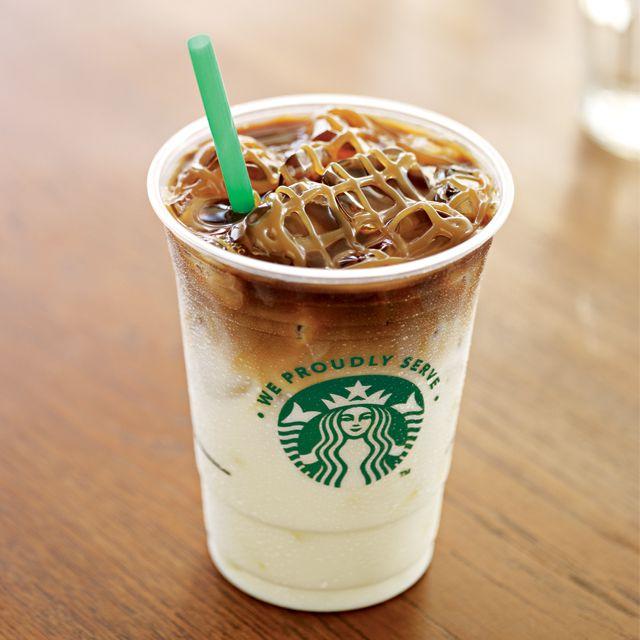 200 công thức Starbucks 2