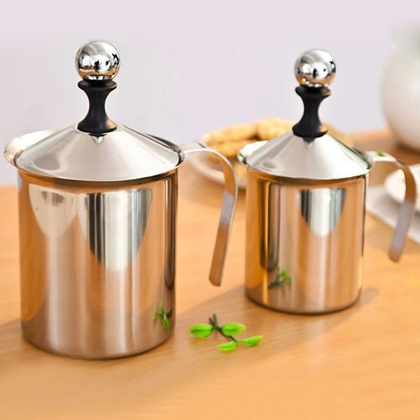 400ml-Stainless-Steel-Latte-Cappuccino-Milk-Frothing-Frother-Coffee-Jug-Pot-cup-PRO (1)