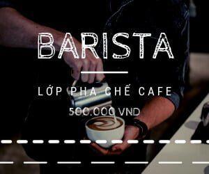 Ad lop pha che cafe espresso