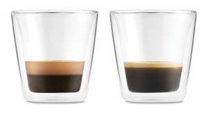 z[khoinghiepcafe.com] máy pha cafe espresso 870xl