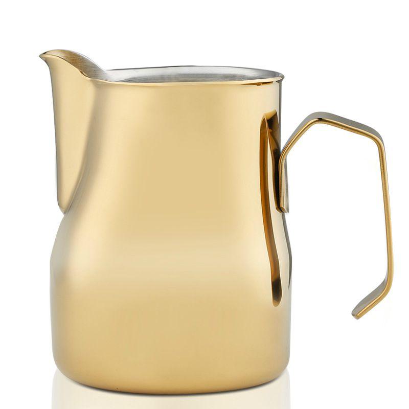 Ca đánh sữa cappuccino ca đánh sữa latte art ca đánh sữa inox ca đánh sữa espresso (8)_compressed