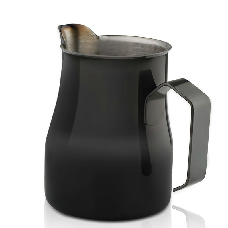 Ca đánh sữa cappuccino ca đánh sữa latte art ca đánh sữa inox ca đánh sữa espresso_compressed