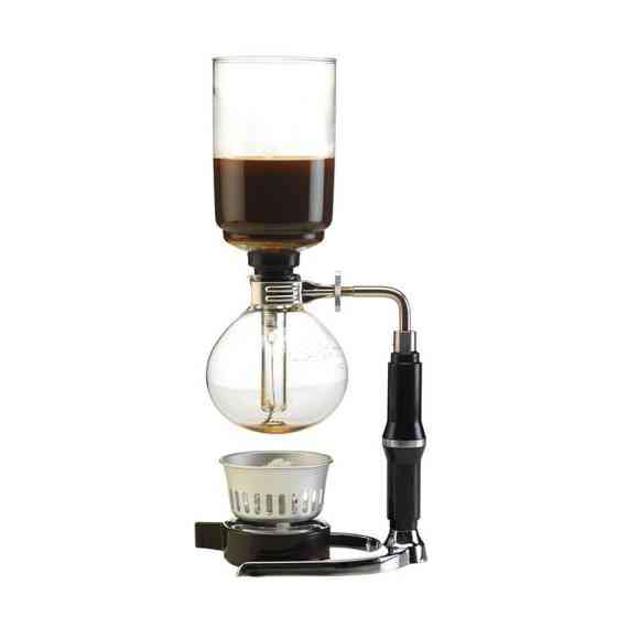 Coffee-Syphon_final-2 - Copy