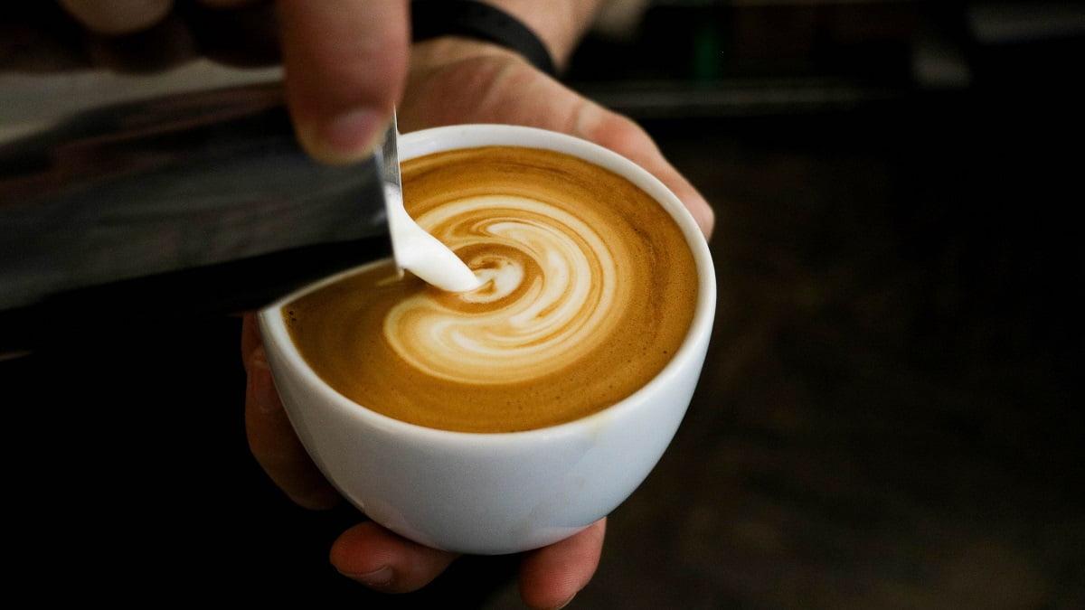 Khóa Học Latte Art Đặc Biệt Cho Chủ Quán Cafe Tp. Hồ Chí Minh