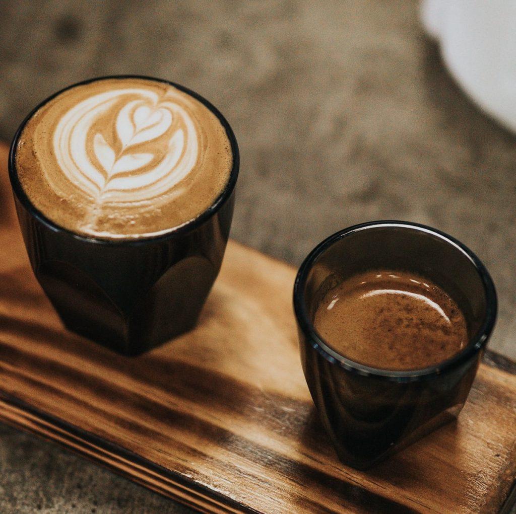 Khóa Học Latte Art Đặc Biệt Cho Chủ Quán Cafe - Tp. Hồ Chí Minh
