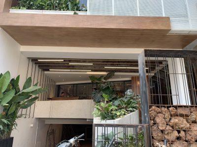 Khoi Nghiep Cafe mua ban may pha cafe chuyen nghiep nuova simonelli appia life gia re viet nam (2)