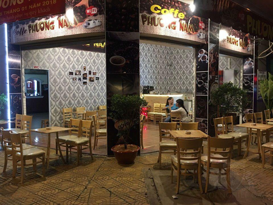 May pha cafe espresso breville 870XL khoi nghiep cafe Phương Nam Sađéc 3