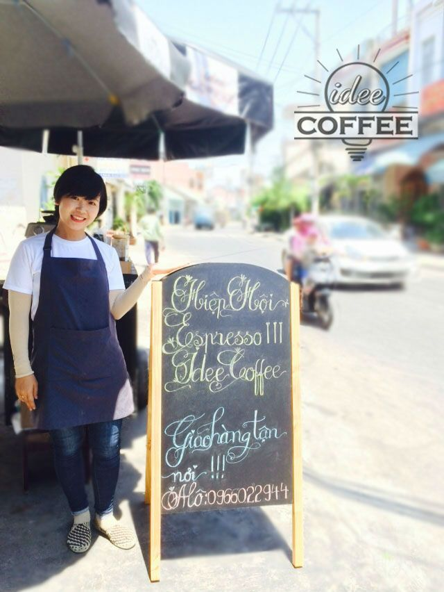May pha cafe espresso breville 870XL khoi nghiep cafe idee coffee lagi binh thuan 7_compressed