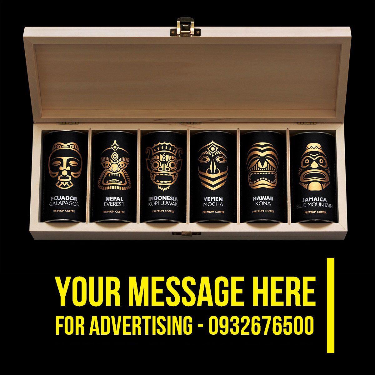 z[khoinghiepcafe.com] ad message