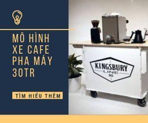ad vuong mo hinh cafe pha may 30tr